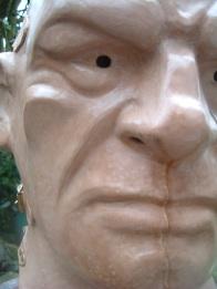 leatherhead detail